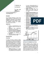 Laboratorio_Manuel_Cesar_CarlosIvan.docx
