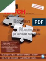 DM Watch 2009.pdf