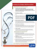 Dialysis Core Interventions Rev 08-23-11