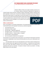 What is politics.pdf