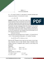 Kalkulus 1 - Turunan lanjutan.docx
