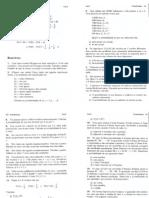 Augusto Cesar de O. Morgado - Analise Combinatoria e Probabilidade[p134-191]