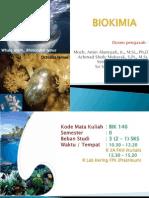 PENDAHULUAN BIOKIMIA-1