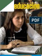 revistaeducacion340