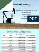 BA381_OIL_PRESENTATION.ppt