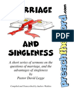 Marriage and Singleness.pdf