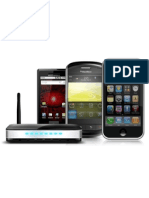 BYOD and Your Business eBook