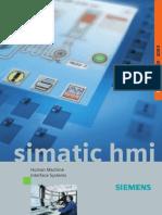 ST80 Simenes catalog