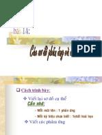 [cafebook.info] Ôn thi ĐH môn hóa - Đề 11