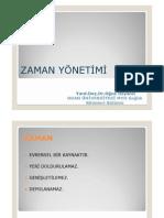 Zaman_yonetimi
