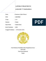 Laporan Akhir LR03- Mangasi N. Panjaitan-1106070760-A15