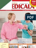 SM 161.pdf