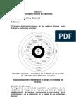 Principios de ergonomia.doc