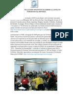 MSPLA no FSM 2009