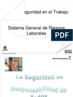 Cartilla Induccion Salud Seguridad Ries Lab (1)
