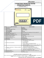 2 Mtvm 01 User Manual