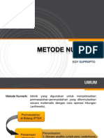 metode-numerik.ppt