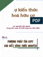 [cafebook.info] Ôn thi ĐH môn hóa - Đề 16