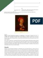 paracelso.pdf