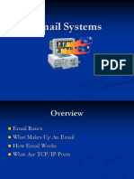123336359-EMailSystems-ppt