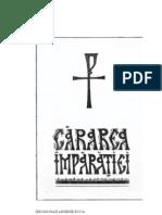 Cararea IMPARATIEI.pdf