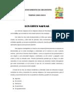 Los Ritos Nahuatl de Chicontepec