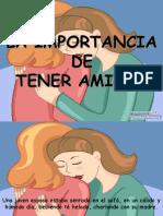 Tener_amigas.pps