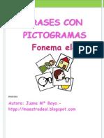 frases_ele.pdf