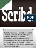 Scribd...!!