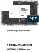 2- GUERRA, Paula - A instável leveza do rock (vol.2).pdf