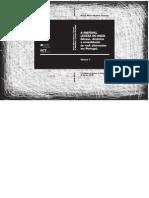 1- GUERRA, Paula - A instável leveza do rock (vol.1).pdf