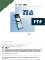 Nokia_2310_UG_es
