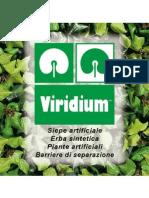 viridium1