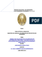 TESIS DE JOSE GARCIA PISCO.pdf