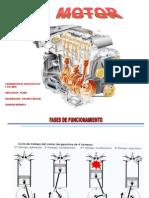 Presentación motor1.ppt