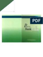 Program Bank Pohon