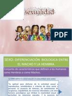SEXUALIDAD 2012. (1)
