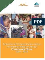 Reducción+desnutrición+crónica+Ancash+Caritas+mc.unlocked