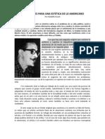 ANOTACIONES PARA UNA ESTÉTICA DE LO AMERICANO-R Kusch.pdf