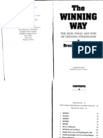 Ajedrez - The Winning Way - Bruce Pandolfini(1)