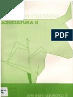 Manual Orientacao Agricultura II