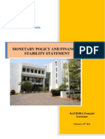 February 2011 Monetary Policy Statement Lastdoc 2