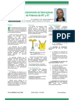 Articles_Zensol_MayJun2006.pdf