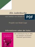 End Projekt von Deutsch 2202