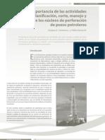 Nucleos petroleros tAREA 3 (1)