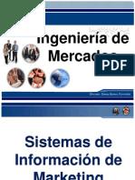 Ingenieria de Mercados Clase Semana II