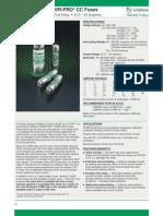 CCMR-20-datasheet