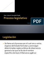 procesolegislativo-100628171812-phpapp01.pptx