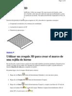 5-croquis3d