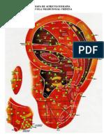 Mapas Todos